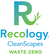 Logo_Recology_CleanScapes-RGB