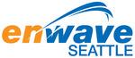Enwave_Logo_Seattle_Low_Res_RGB