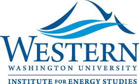 Logo-Western-InstituteForEnergyStudies-1