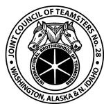JC28 logo_WA-AK-ID