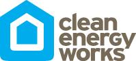 CEW_Logo_200x89 2