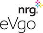 NRG_eVgo_Logo_March2014_Vector