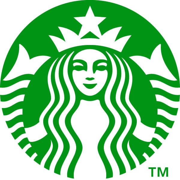 2011 Siren Logo